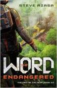 Word Endangered