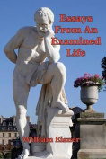 Essays from an Examined Life