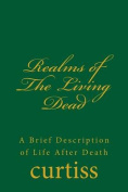 Realms of the Living Dead