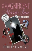 The Magnificent Mary Ann - Second Edition