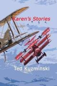 Karen's Stories