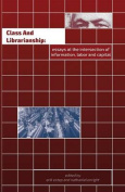 Class and Librarianship