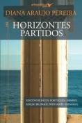 Horizontes Partidos [Spanish]