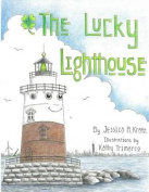 The Lucky Lighthouse
