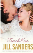 French Kiss (Silver Cove)