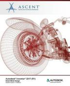 Autodesk Inventor 2017 (R1) Sheet Metal Design