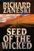 Seed of the Wicked
