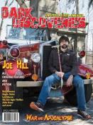 Dark Discoveries - Issue #35