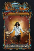 The Dawning of Power