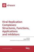 Viral Replication Complexes