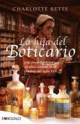 La Hija del Boticario [Spanish]