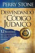 Desvendando O Codigo Judaico [POR]