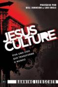 Jesus Culture [POR]