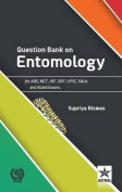 Question Bank on Entomology