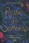 Reino de Sombras [Spanish]