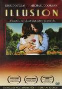 Illusion {All Regions]