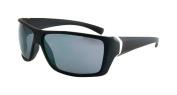 Piranha Sunglasses Plastic