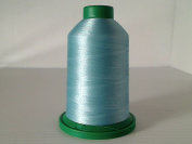 Isacord Embroidery Thread 1000M 40W POLY 4152