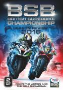 British Superbike [Region 2]