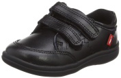 Chipmunks Boys' Cameron Closed Toe Sandals