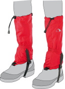 Tatonka 420HD Junior Gaiters