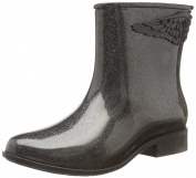 MEL Goji Wing, Women's Rain Boots