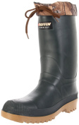 Baffin Mens Trapper Wellington Boots