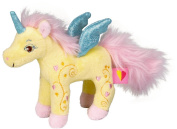 Magical Unicorn with Sound Module Lillifee by Spiegelburg