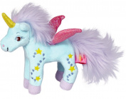 Magical Unicorn with Sound Module Lillifee by Spiegelburg
