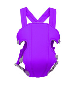 Da.Wa 3 In 1 Multi- functional Back Front Baby Sling/ Carrier Mother Sling Strap