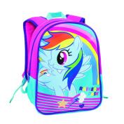 My Little Pony Rainbow Dash Backpack asylum