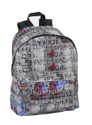 Franco Cosimo Panini Editore Backpack, Design Casual