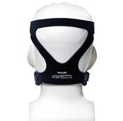 Respironics Headgear Replaces