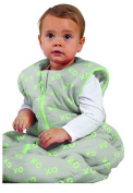 Baby Studio My First Reversible Sleeping Bag