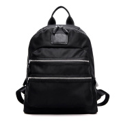 LLL-Oxford cloth waterproof backpack men's and women's