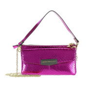 George Gina & Lucy Women's Clutch Pink Pink