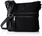 Gabor Women's TINA Hobos and Shoulder Bag