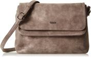 Gabor Women's FEE Hobos and Shoulder Bag
