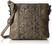 Gabor Women's ELLA Hobos and Shoulder Bag
