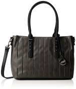 Gabor Women's MAIKE Top-handle Bag