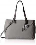 Marc Cain Women's Marccaindamen_henkeltaschenfbtj.02w14 Top-handle Bag