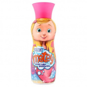 Matey Molly Bubble Bath, 500ml