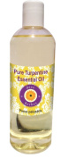 Pure Turpentine Essential Oil 200ml