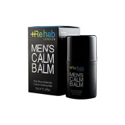 Rehab London Men's Calm Balm
