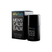 Rehab London Men's Calm Balm