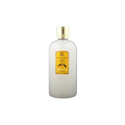 Trumpers Sandalwood Skin Food - 500ml Travel