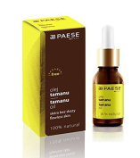 Paese Cosmetics 100 Percent Natural Tamanu Oil