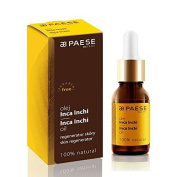 Paese Cosmetics Inca Inchi Oil 100 g