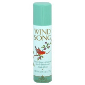 Wind Song By Prince Matchabelli Body Spray 70ml