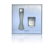 GHOST The Fragrance Gift Set 30 ml